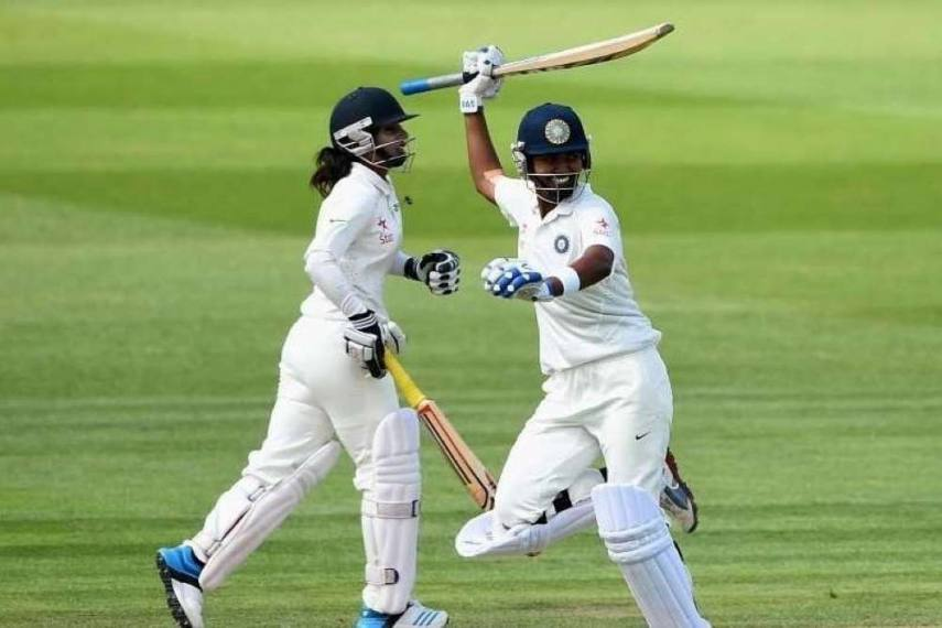 Indian women to play maiden pink ball Test in Australia later this year