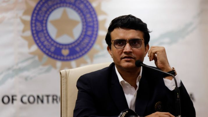 India will tour Sri Lanka in July for limited overs series confirms Sourav Ganguly.