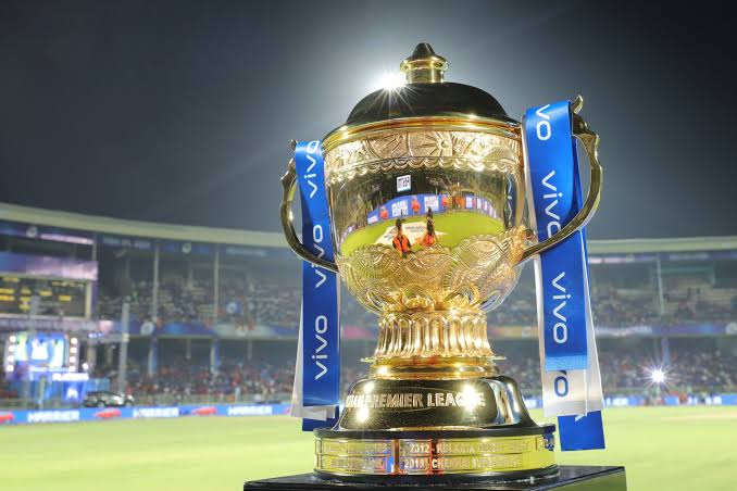 BCCI Invites Bids For One Of Two New IPL Teams Debuting In 2022