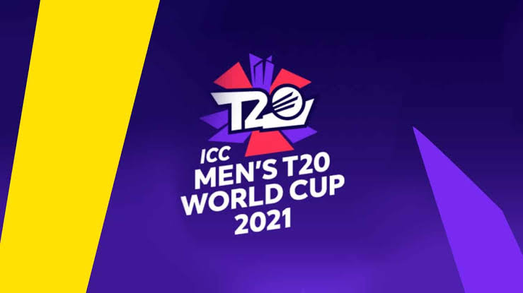 India to face Pakistan on October 24 in ICC T20 World Cup 2021